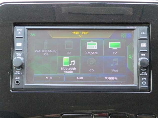 ハイウェイスター 4WD セーフティパックA メモリーナビ アラウンドビューモニター 衝突軽減ブレーキ 踏み間違い防止装置 リモコンスターター LEDヘッドライト 夏タイヤ新品交換済(5枚目)