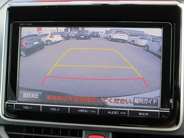 ハイブリッドGi メモリーナビ バックカメラ 夏タイヤ新品交換済 両側オートスライドドア LEDヘッドライト シートヒーター(6枚目)