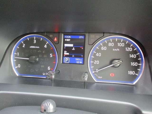 ロングプレミアムGXターボ ディーゼルターボ 4WD 元当社試乗車 メモリーナビ アラウンドビューモニター 寒冷地仕様 リアヒーター リアクーラー LEDヘッドライト DVD再生OK 禁煙車(11枚目)