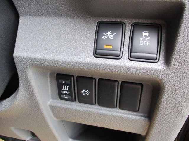 ロングプレミアムGXターボ ディーゼルターボ 4WD 元当社試乗車 メモリーナビ アラウンドビューモニター 寒冷地仕様 リアヒーター リアクーラー LEDヘッドライト DVD再生OK 禁煙車(13枚目)