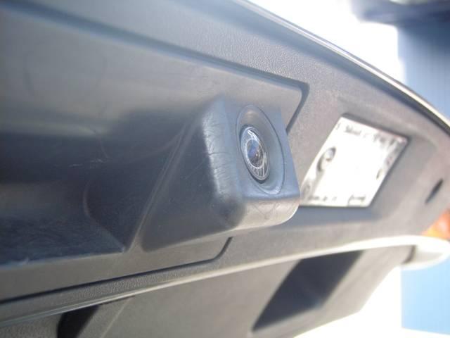 フォルクスワーゲン VW ティグアン トラック&フィールド 1オーナー ナビTV地デジ Bモニター