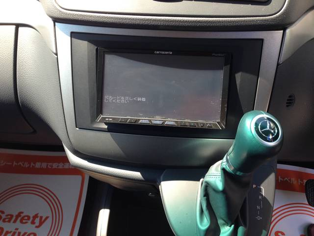 メルセデス・ベンツ M・ベンツ V350トレンド キセノンラグジュアリー ナビTVRモニター