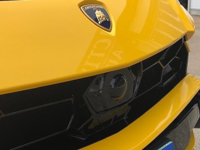 「ランボルギーニ」「ランボルギーニ ウルス」「SUV・クロカン」「宮城県」の中古車11