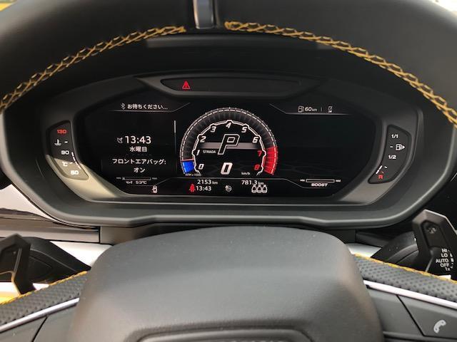 「ランボルギーニ」「ランボルギーニ ウルス」「SUV・クロカン」「宮城県」の中古車12