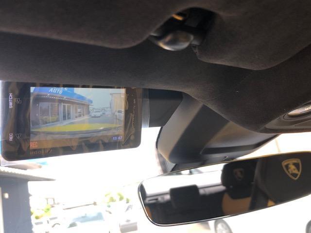 「ランボルギーニ」「ランボルギーニ ウルス」「SUV・クロカン」「宮城県」の中古車26