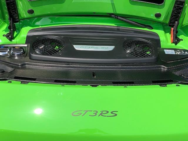 「ポルシェ」「911」「クーペ」「宮城県」の中古車11