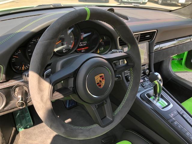 「ポルシェ」「911」「クーペ」「宮城県」の中古車21