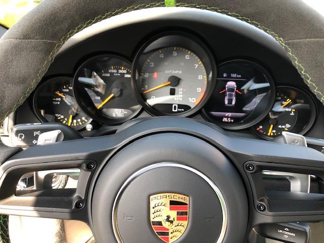 「ポルシェ」「911」「クーペ」「宮城県」の中古車24