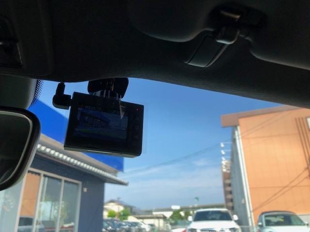 「ポルシェ」「911」「クーペ」「宮城県」の中古車26