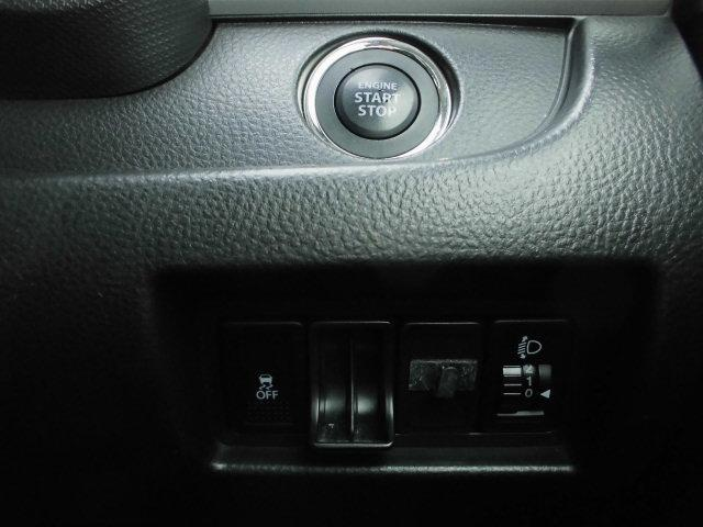 スズキ スイフト XG 4WD 社外ナビ 1年保証付き