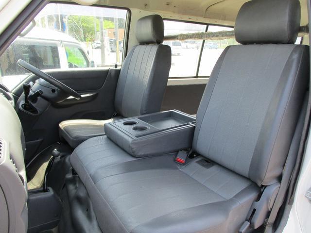 DX 4WD(13枚目)