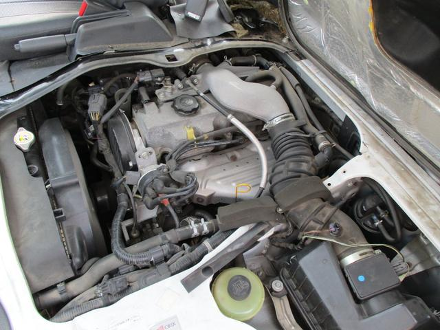 DX 4WD(16枚目)
