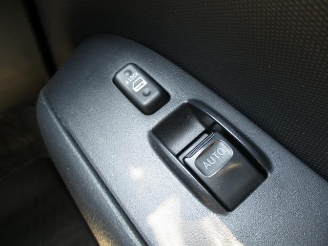 DXコンフォートパッケージ 4WD パワーウィンドウ ナビ バックカメラ ETC(12枚目)