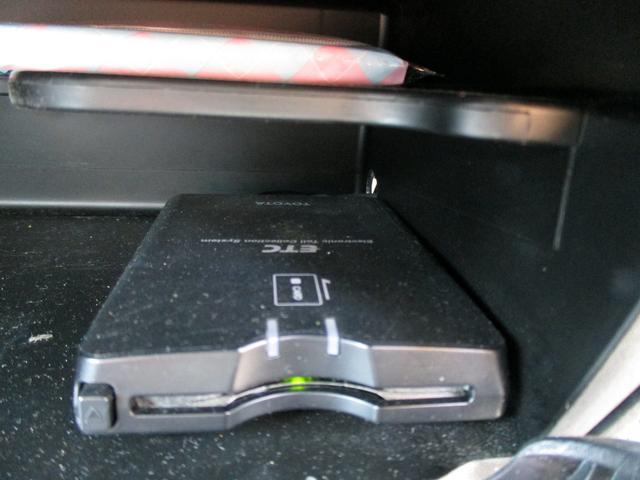 DXコンフォートパッケージ 4WD パワーウィンドウ ナビ バックカメラ ETC(13枚目)