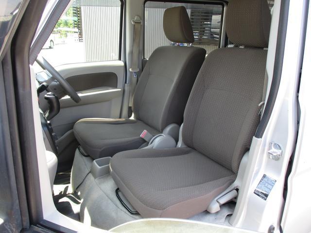 GX 4WD 5GS車 全席パワーウィンドウ エアコン パワステ ルーフキャリア(14枚目)