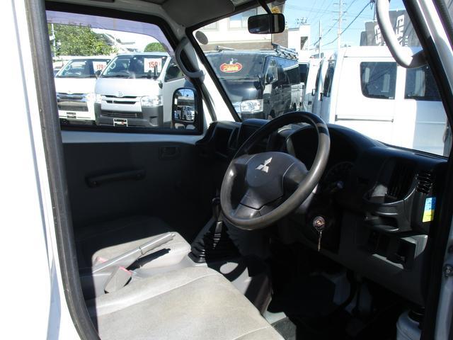 VX-SE 4WD 5MT エアコン パワステ(13枚目)