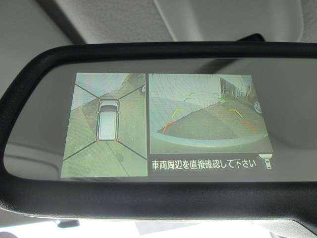 660 ハイウェイスターX Vセレクション +SafetyII(6枚目)