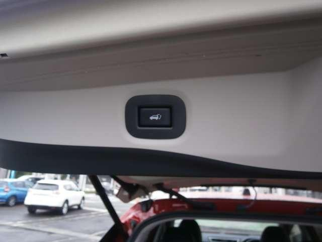 2.0 20X ハイブリッド エマージェンシーブレーキパッケージ 4WD クルーズコントロール付(11枚目)