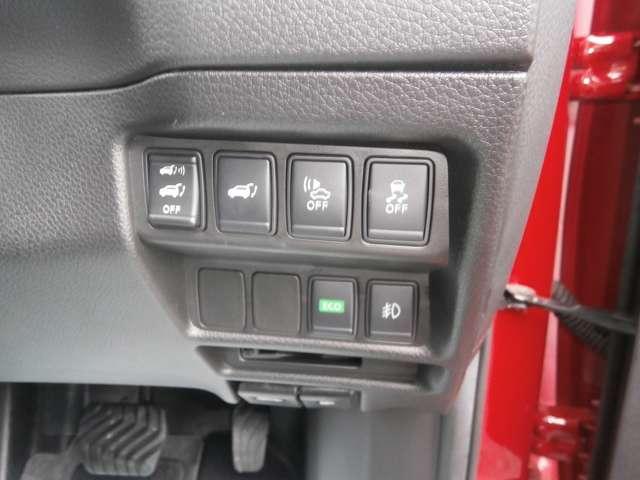 2.0 20X ハイブリッド エマージェンシーブレーキパッケージ 4WD クルーズコントロール付(14枚目)