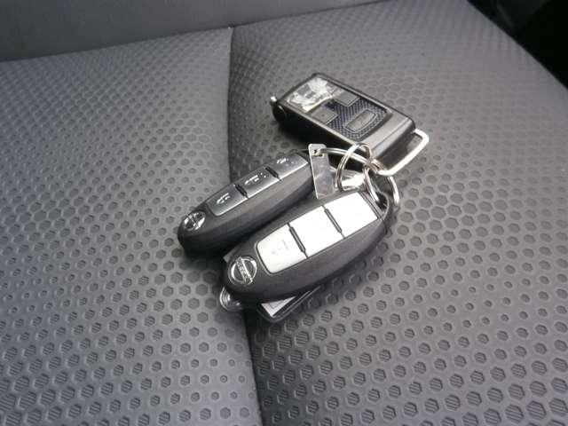 2.0 20X ハイブリッド エマージェンシーブレーキパッケージ 4WD クルーズコントロール付(20枚目)