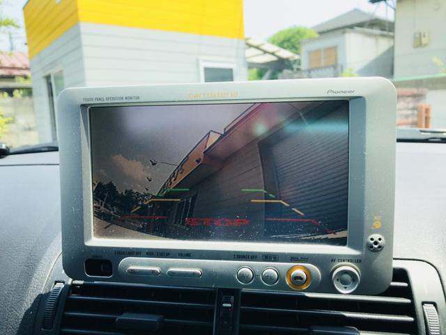 318i Mスポーツ ナビ AW17インチ バックカメラ(17枚目)