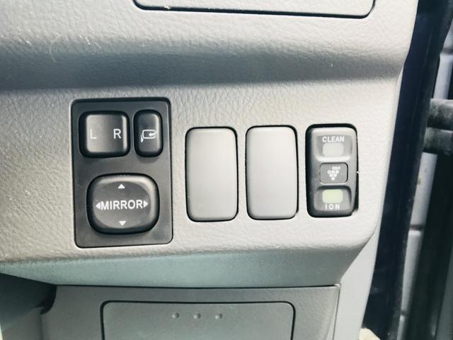 X 衝突安全ボディ Wエアバッグ ABS ベンチシート(11枚目)