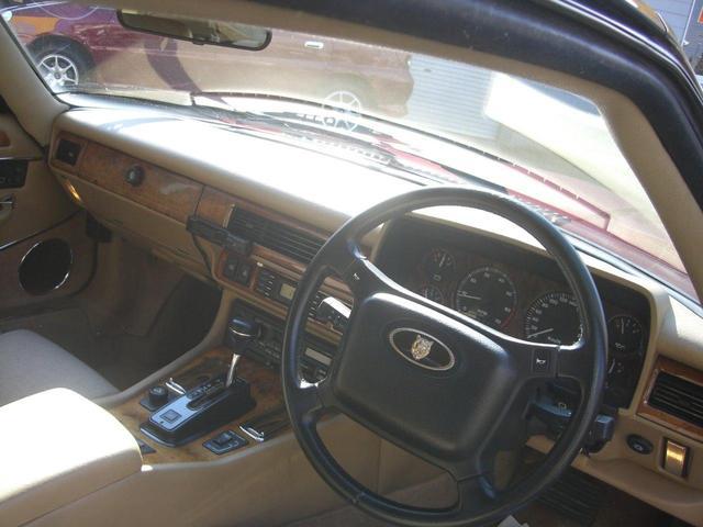 「ジャガー」「ジャガー XJ-S」「クーペ」「宮城県」の中古車11