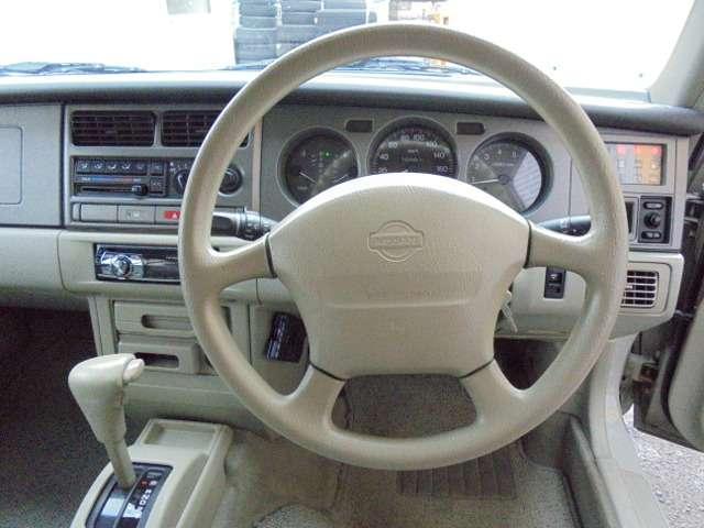 タイプA 4WD ETC CD エアコン パワーウインドウ(4枚目)