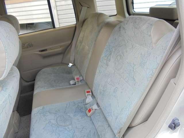 タイプA 4WD ETC CD エアコン パワーウインドウ(7枚目)