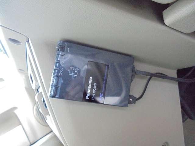 タイプA 4WD ETC CD エアコン パワーウインドウ(8枚目)