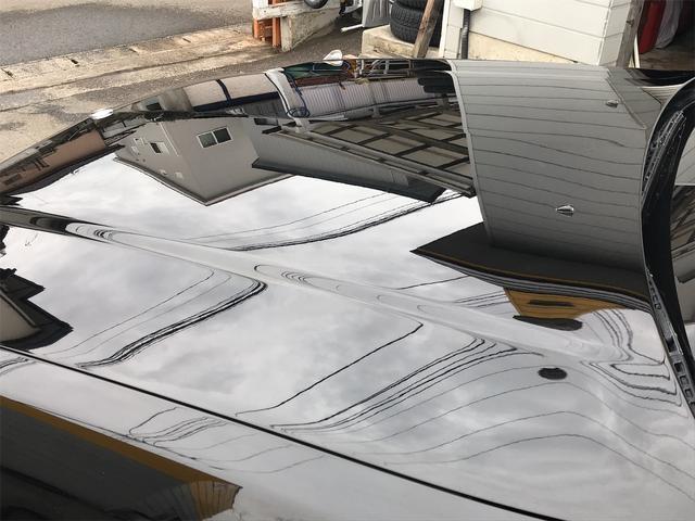 標準仕様車 デュアルEMVパッケージ ナビ 革リフレッシュシート ETC AW 後席モニタ エアサス(34枚目)