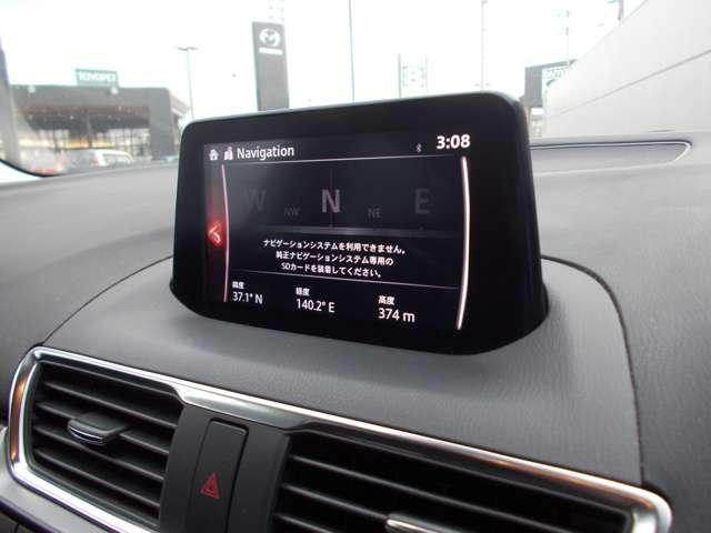 「マツダ」「アクセラスポーツ」「コンパクトカー」「福島県」の中古車8