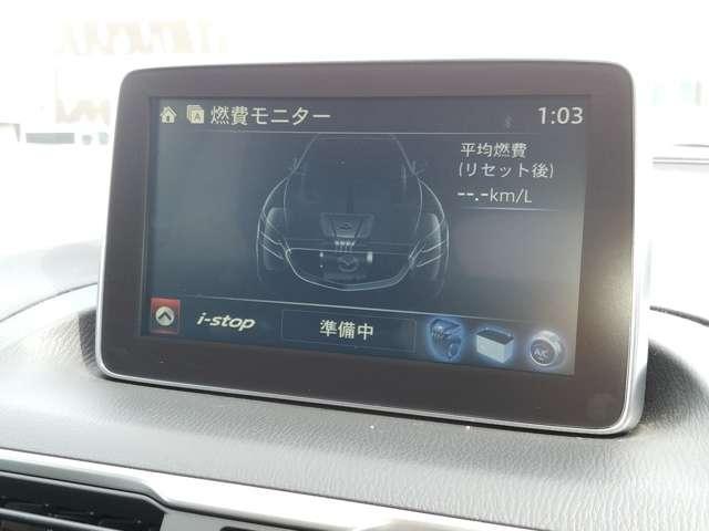 「マツダ」「アクセラスポーツ」「コンパクトカー」「福島県」の中古車18