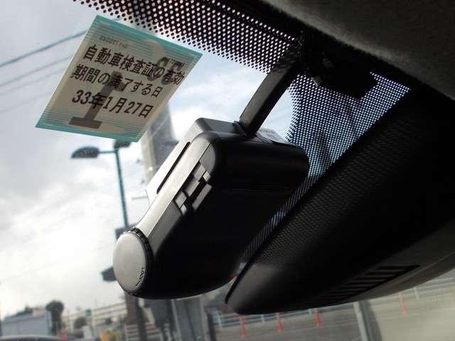 「マツダ」「デミオ」「コンパクトカー」「福島県」の中古車18
