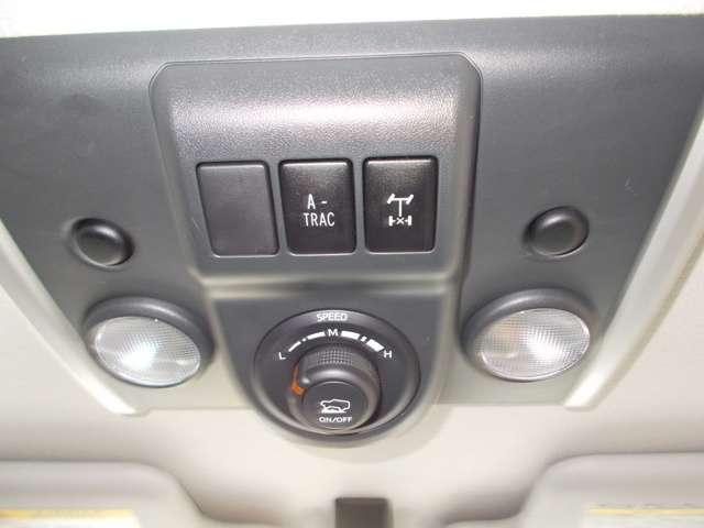 「トヨタ」「FJクルーザー」「SUV・クロカン」「福島県」の中古車16