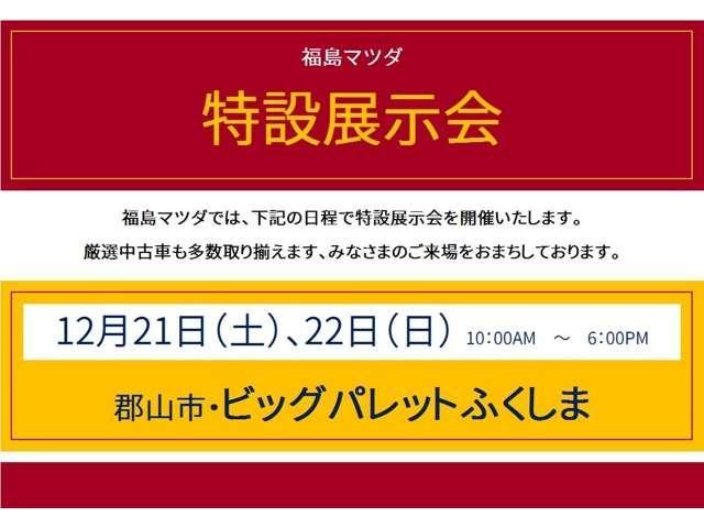 「トヨタ」「FJクルーザー」「SUV・クロカン」「福島県」の中古車20