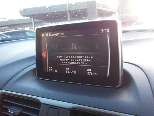 「マツダ」「アクセラ」「セダン」「福島県」の中古車6