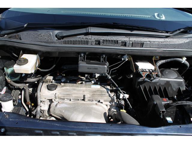 トヨタ ノア 後期 S4WD  ナビ Bモニター 1年保証