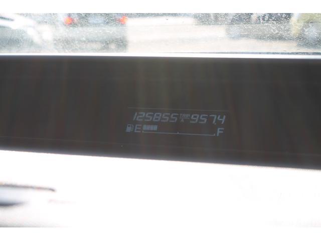 ホンダ ステップワゴン G ナビ 両面Pドア Bモニター