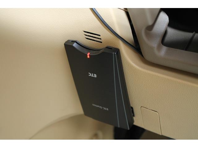 ホンダ エリシオン G4WD HDDナビ Bカメラ 両面Pドア