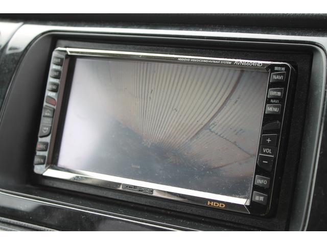 ホンダ ステップワゴン スタイルエディション4WD ナビ Bカメラ Pドア