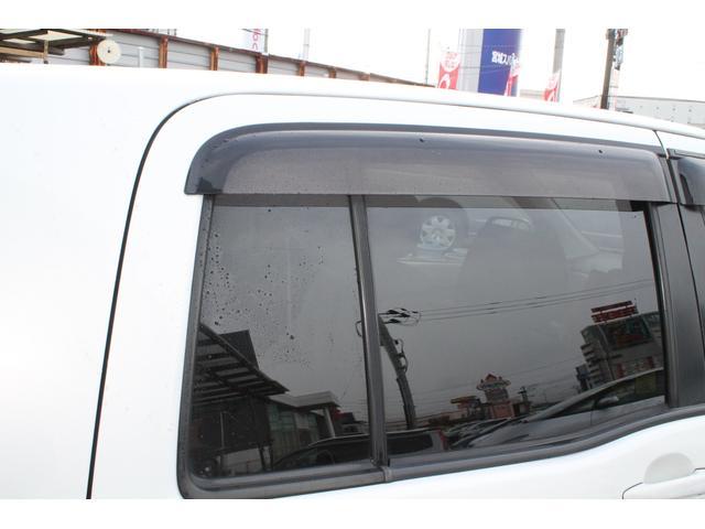トヨタ ラウム Cパッケージ ナビ Pドア