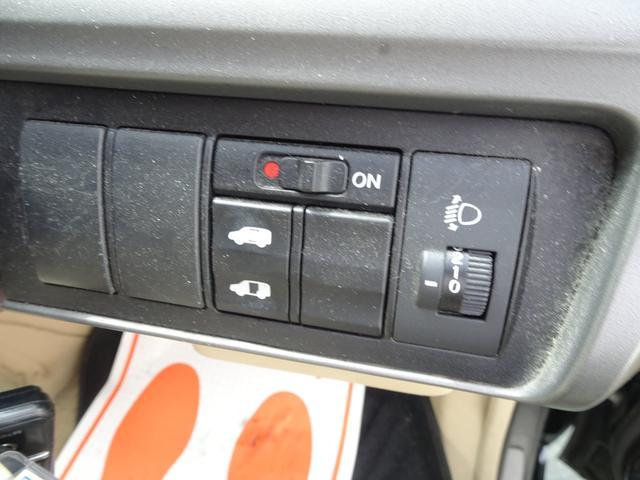 ホンダ ステップワゴン G 4WD ナビBカメラ Pドア