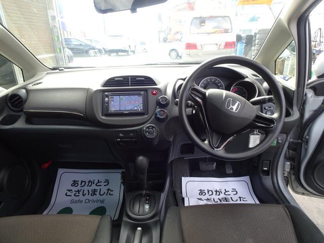 15C 4WD ナビ(11枚目)