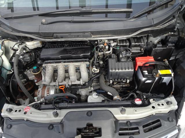 15C 4WD ナビ(15枚目)