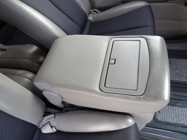 ハイウェイスター NAVIエディション4WD Rモニター(5枚目)