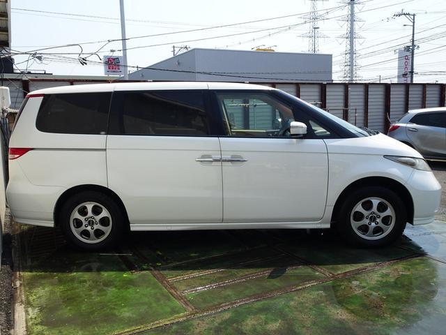 VX4WD ナビ両面Pドア Sタイヤ付(8枚目)