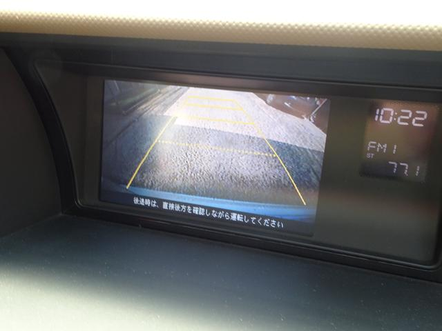 VX4WD ナビ両面Pドア Sタイヤ付(18枚目)