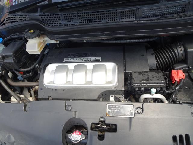 VX4WD ナビ両面Pドア Sタイヤ付(19枚目)