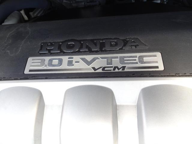 VX4WD ナビ両面Pドア Sタイヤ付(20枚目)